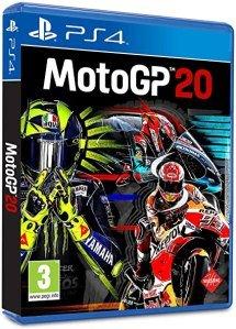 MotoGP 2020 per le console Next Gen, la recensione del gioco targato Milestone