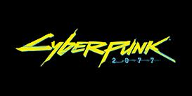 Il nuovo Night City Wire mostra Johnny Silverhand, il gameplay e nuovi dettagli di Cyberpunk 2077!