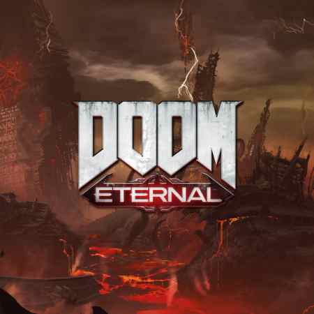 DOOM Eternal: The Ancient Gods Parte 1 disponibile da oggi su Nintendo Switch
