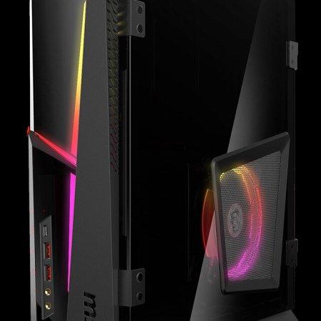 MSI presenta le nuove linee di laptop con grafica NVIDIA® GeForce