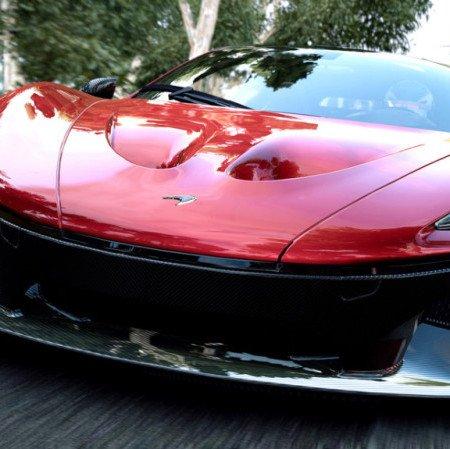 """Il terzo DLC di Project CARS 3, """"Power Pack"""", è ora disponibile e per la prima volta in un videogioco, include la 2021 Nissan Z Proto, oltre a tre ulteriori icone di Nissan e Toyota"""