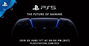 PlayStation_ Disponibile, da domani 14 aprile, il primo aggiornamento di sistema per PS5
