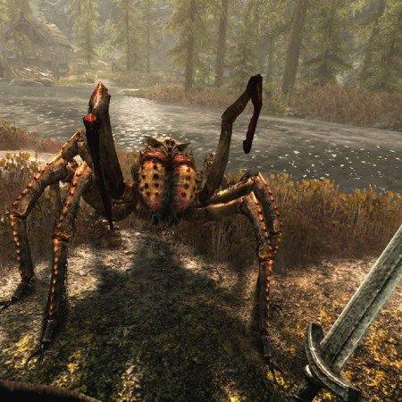 The Elder Scrolls Online versione migliorata per Xbox Series X|S e PlayStation 5 disponibile