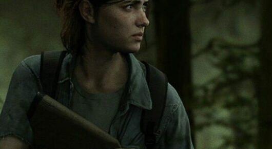 Recensione di The Last of Us 2 su Ps4