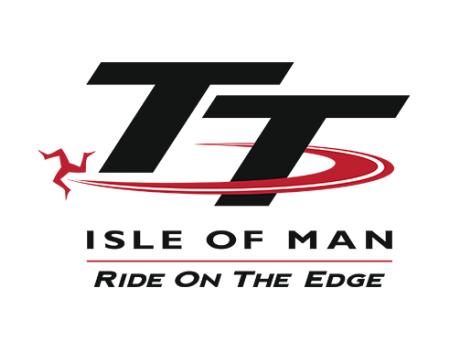 IL PILOTA DAVEY TODD CONDIVIDE LE SUE IMPRESSIONI SU TT ISLE OF MAN – RIDE ON THE EDGE 2