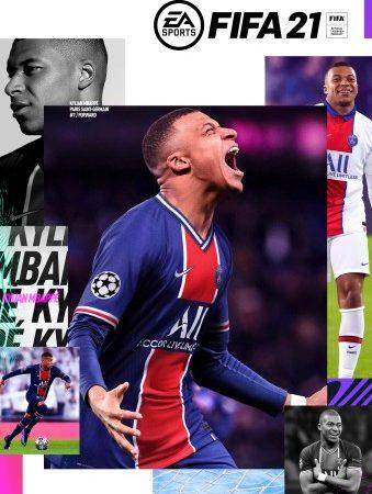 Aperte le iscrizioni per il torneo di FIFA 21 Club Scouting Challenge PS4 in collaborazione con l'Inter