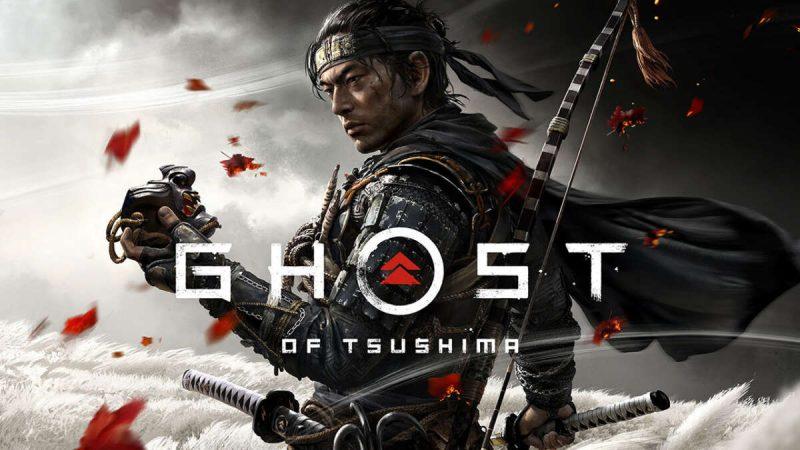 Recensione di Ghost of Tsushima per Ps4