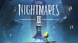 Scopri il nuovo trailer e la demo di Little Nightmares II per PlayStation 4, Xbox One e Nintendo Switch