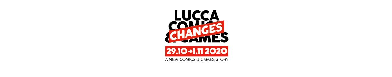 LUCCA CHANGES presenta: I 115 CAMPFIRE DI TUTTA ITALIA