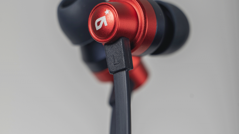 Astro gaming lancia l'Ao3 in ear monitor per il gamimg su dispositivo mobile