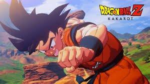 Scopri le nuove battaglie di DRAGON BALL Z: KAKAROT + A NEW POWER AWAKENS SET