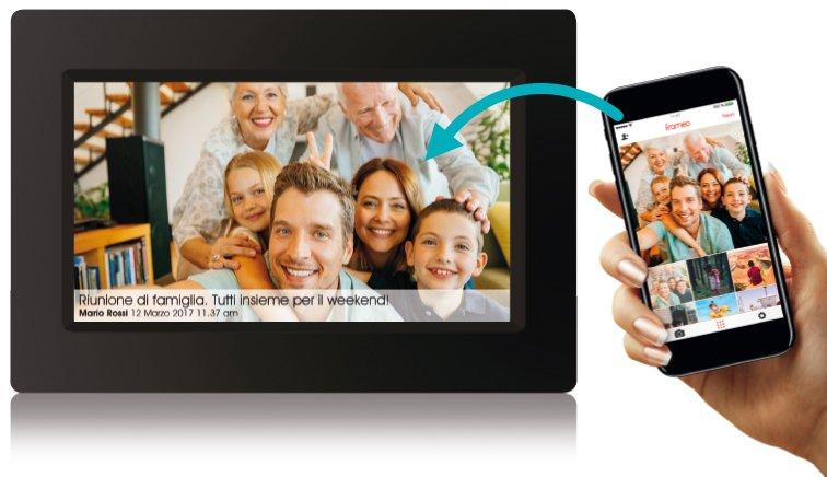 Anche per il Natale 2020 Mediacom si conferma un'inesauribile fonte di utili idee regalo