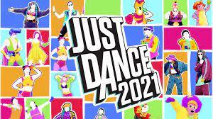 """BALLA IN UN'ATMOSFERA FIABESCA CON LA NUOVA STAGIONE DI JUST DANCE 2021 """"ONCE UPON A DANCE"""""""