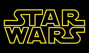Ubisoft annuncia una collaborazione con Lucasfilm Games per un nuovo videogioco basato sull'universo di Star Wars™