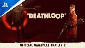"Il video ""DEATHLOOP: una spiegazione""  mostra come spezzare il loop temporale di DEATHLOOP"