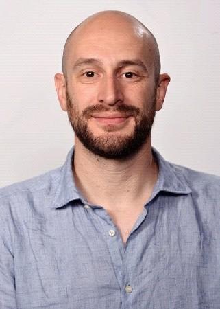 Maurizio Quintavalle è il nuovo Direttore Marketing di Mkers