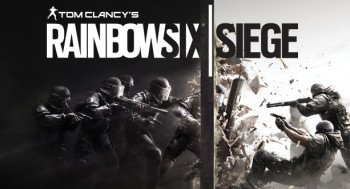 Tom Clancy's Rainbow Six® Extraction presenta il World Trailer al PlayStation Showcase 2021