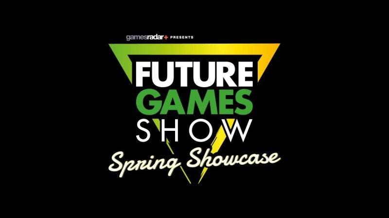Team17 presenta un ricco assortimento di giochi in arrivo al Future Games Show