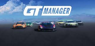 The Tiny Digital Factory lancia GT Manager per iOS e Android