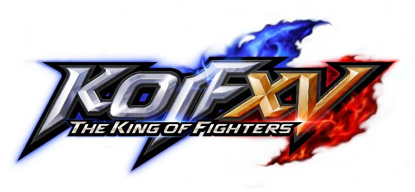 Athena Asamiya prepara il palcoscenico in The King of Fighters XV