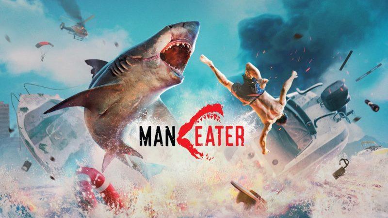 Maneater: Truth Quest espone Dark Conspiracies, in arrivo quest'estate sulle piattaforme di gioco vicino a te