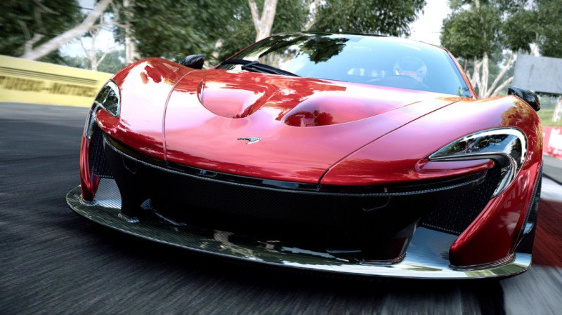 """Il quarto e ultimo DLC di Project CARS 3, """"Electric Pack"""", è ora disponibile con quattro delle nuove auto più elettrizzanti al mondo!"""