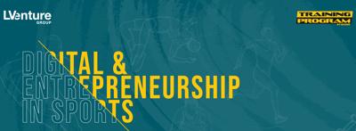 Post carriera degli sportivi professionisti: a lezione di Sport Integrity e HR Management per entrare nella Digital Economy
