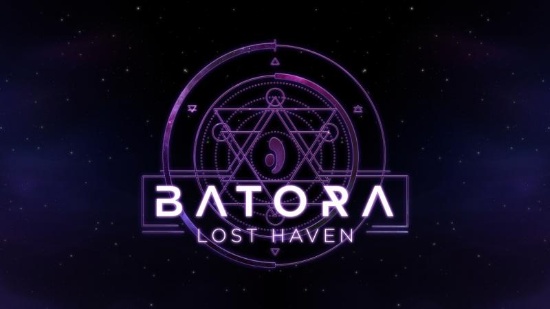 Razer e Stormind Games annunciano una partnership per migliorare l'esperienza di gioco di Batora: Lost Haven