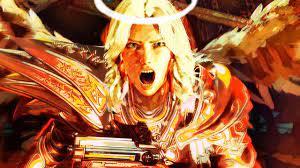 Melody Maker: Playtonic Friends porterà il PC Hit di Awe Interactive BPM: Bullets Per Minute su PS4 e Xbox One
