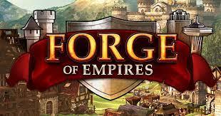 Forge of Empires: è iniziato l'evento Archeologia 2021
