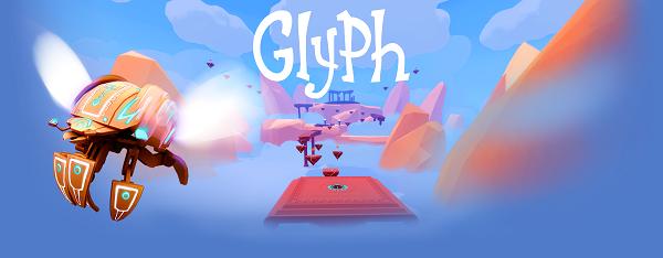 "Nintendo Life elogia Glyph di Bolverk Games nella recensione video ""Hidden Gem""."