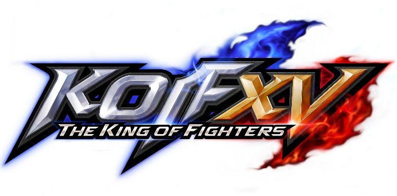 KOF XV rivela TEAM OROCHI, con i combattenti che compaiono per la prima volta in 19 anni