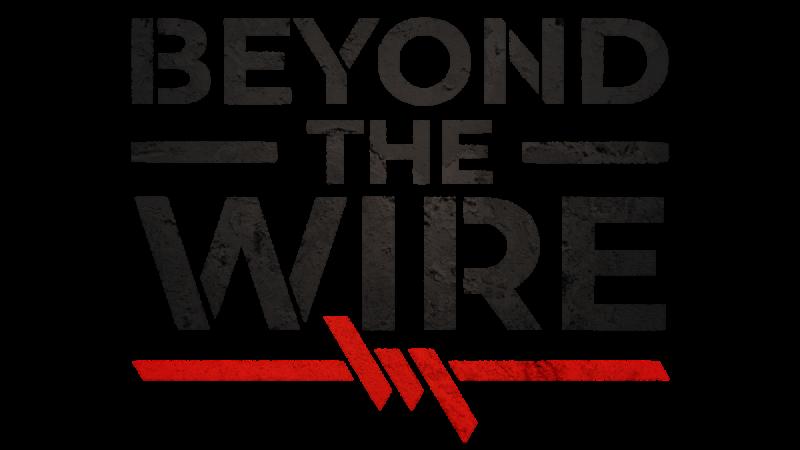 Il tuo paese ha bisogno di te! Beyond the Wire riceve il suo più grande aggiornamento con For King and Country