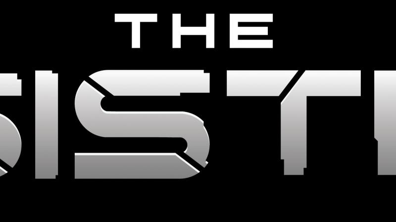 The Persistence Enhanced arriverà su console e PC di nuova generazione il 4 giugno