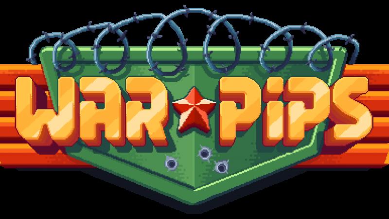 Warpips porta il grande boom della guerra strategica su Steam Early Access il 29 aprile