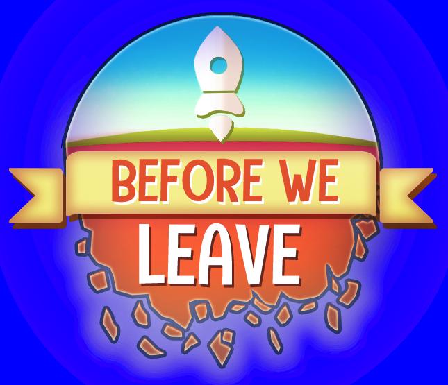 """Il gioco di costruzione della civiltà """" Before We Leave """" viene lanciato oggi su Steam"""