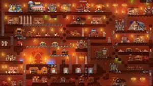 Leonardo Interactive annuncia ufficialmente Hell Architect!