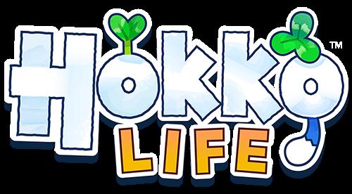 HOKKO LIFE NURTURING COZY CREATIVITY ON STEAM ACCESSO ANTICIPATO DAL PROSSIMO MESE