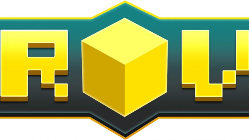 L'evento Trove's Shadow's Eve viene lanciato con nuove missioni, eventi di ritorno e tonnellate di ricompense