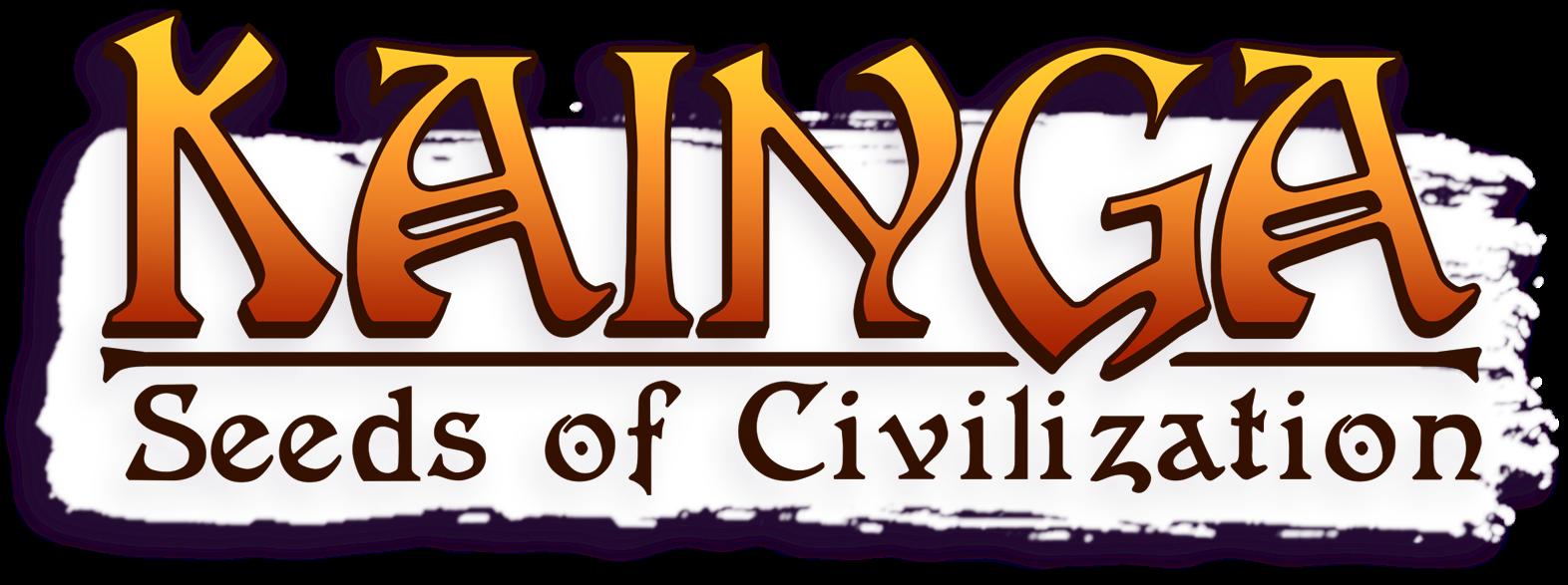 Benvenuto a Kainga: Seeds of Civilization , un costruttore di villaggi rogueliti ambientato in un mondo pieno di mistero e sorpresa.