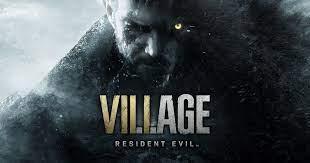 Resident Evil Village  Ps5 Recensione