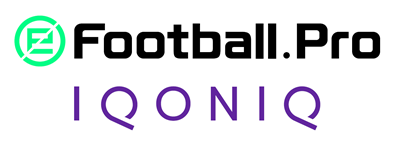 La Juventus trionfa al campionato eFootball.Pro IQONIQ