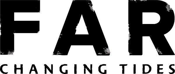 FAR: Changing Tides offre una seconda avventura nel mondo post-apocalittico di Okomotive