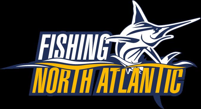 Fishing North Atlantic recensione per Xbox Series S/X