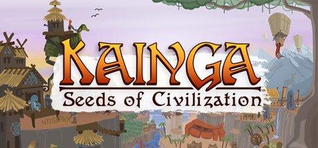 Roguelite Village-Builder Kainga: Seeds of Civilization arriva su Steam in accesso anticipato a novembre