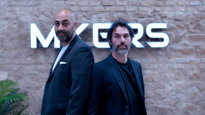 Mkers è la prima Società per Azioni italiana del settore eSport