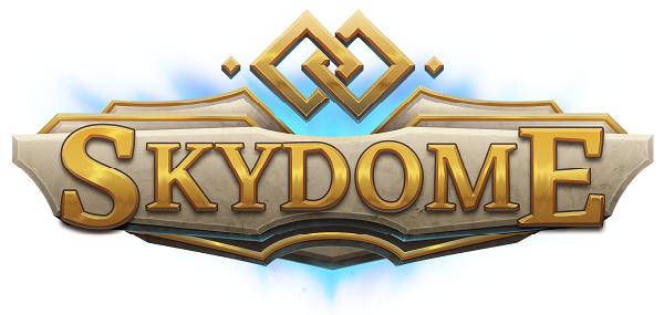 Skydome inizia l'accesso anticipato il 18 agosto con un enorme aggiornamento!