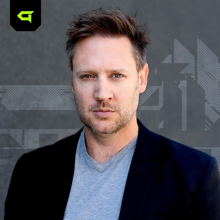 Il regista di film di Hollywood Neill Blomkamp si unisce a Gunzilla Games come Chief Visionary Officer