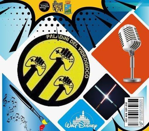 L'11 e 12 Settembre la seconda edizione dello Sciacca Comics