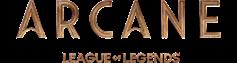 Il primo episodio di ARCANE potrà essere trasmesso in co-streaming libero su Twitch!